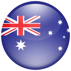 Click here for Australian based clients and / or those wishing to pay in Australian Dollars