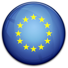 Click here for European based clients (excluding UK) and / or those wishing to pay in Euros
