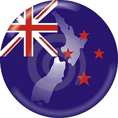 Click here for New Zealand based clients and / or those wishing to pay in NZ Dollars