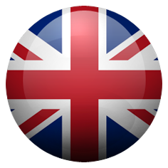 Click here for U.K. based clients and / or those wishing to pay in British Pounds