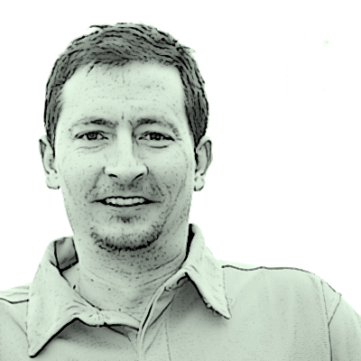 Gareth J. Mole, Sports Psychologist