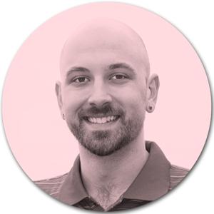 David Barracosa