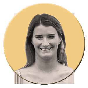 Charlotte Chalmers - Sport Psychologist